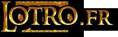 Lotro.fr - Prochains événements de Arkenstones
