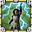 Le Gardien des Runes 2