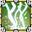 Le Gardien des Runes 24