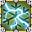Le Gardien des Runes 25