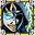 Le Gardien des Runes 29
