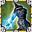 Le Gardien des Runes 4