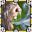 Le Gardien des Runes 7