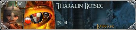 1017-tharalin.png