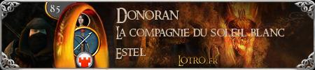 Candidature Dunedhel 10596-donoran