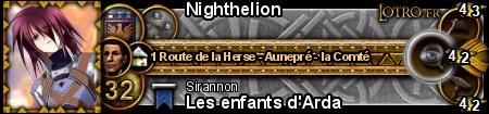 La Guilde Des Troubadours 11785-nighthelion
