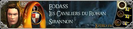 [serveur] Star Wars Old republic 1179-eodass