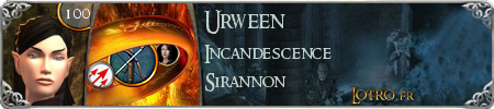 [Image: 11803-urween.png]