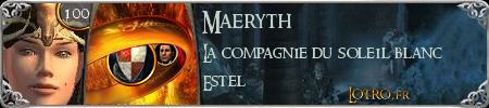 [ALLIANCE] Présentation de l'Alliance des Seigneurs 11860-maeryth