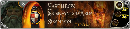 La Guilde Des Troubadours 12063-hartheon