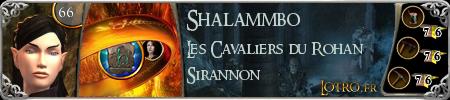 Les traits nouveaux (Helm Deep) 12108-shalammbo