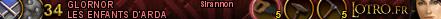 Les Seigneurs des Nanards 12359-glornor