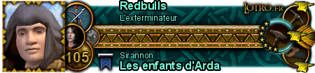 Rankell 12452-redbulls