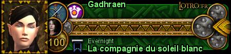 Candidature Boque 12597-gadhraen