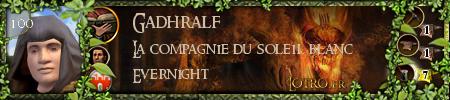 Candidature Boque 12598-gadhralf