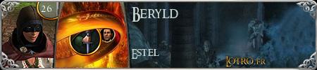 13126-beryld.png