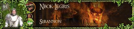 candidature Leiodagan gardien (tank) 13404-nbok