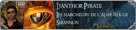 [ANIMATION] Concert Les Chantefables 13475-lyanthor