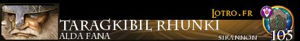 Offre de services 13666-taragkibil