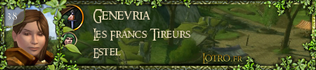 Le butin des frontaliers 13825-genevria