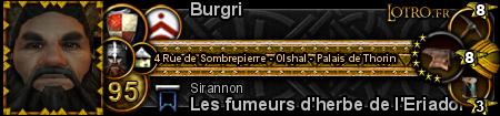 26/03/14 21h :En leur absence (temple perdu (6)) 14294-burgri