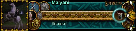 26/03/14 21h :En leur absence (temple perdu (6)) 14295-malyani
