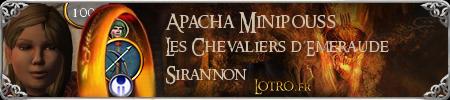 Aeghost Lamenoire 14362-apacha