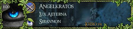 retour de Iorana :) 14538-angelkratos