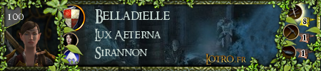 Offre de services 14542-belladielle