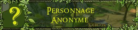 Une mystérieuse elfe 14618-oriell