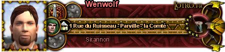 Candidature Zedel 14714-wenwolf