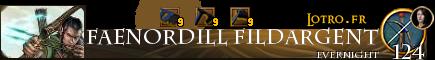 Syllam(chasseur 75) 2386-faenordil