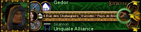REUNION avenir de la conf/alliance et du jeu samedi 22 Mars 5815-gedor