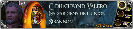 Candidature de Darck Emerald 6990-cidhighwind