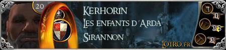 L'Herbe à Pipe... et tout ses secrets 7786-kerhorin
