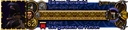 Candidature d'Haralds 7855-ealanor