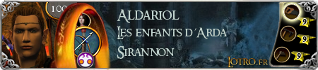 Postulation Sulgamesh 8057-aldariol