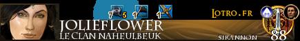 Les signatures LOTRO.FR 8372-jolieflower