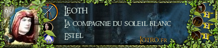 Concert de Yule 8488-leoth